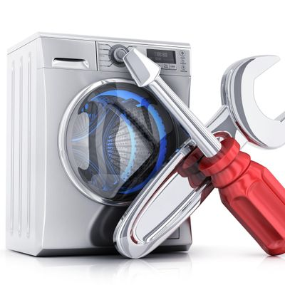 Avatar for Day N Night Appliance Repair