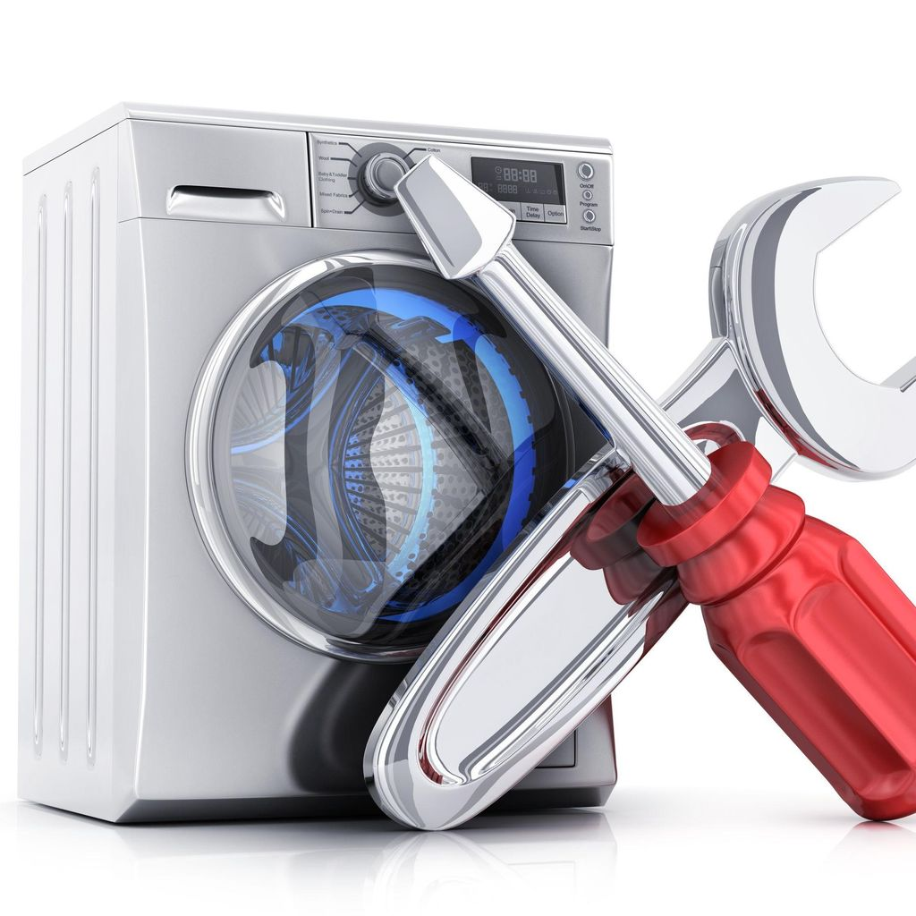 Day N Night Appliance Repair