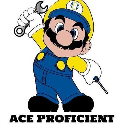 Avatar for Ace Proficient Sacramento-San Jose (Handyman/TV)