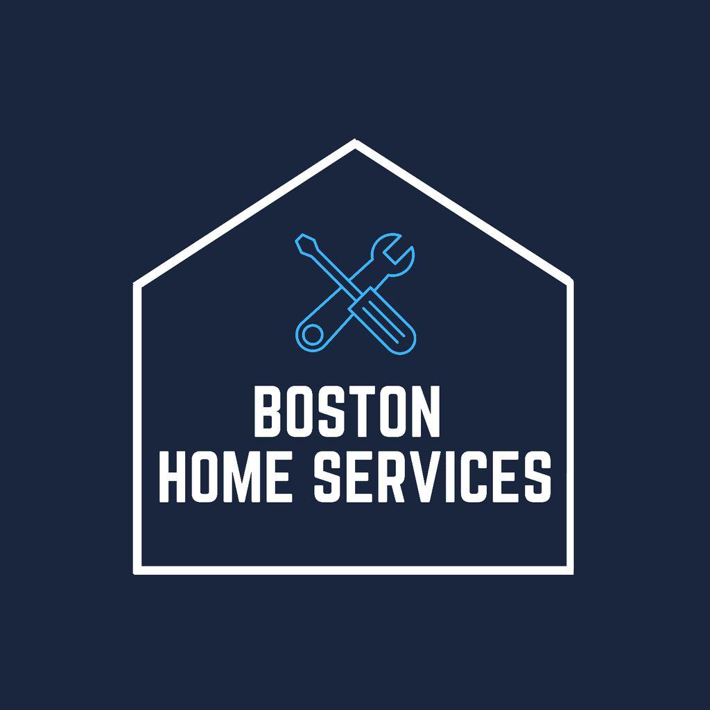 Boston Home Services, LLC