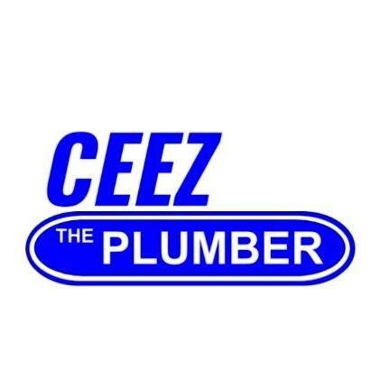 Ceez the plumber LLC