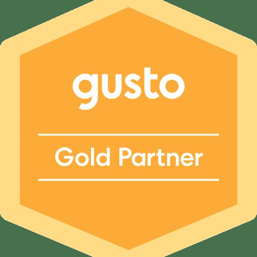 Gusto Partner