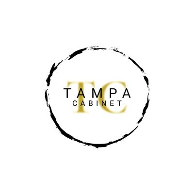 Avatar for Tampa Cabinet
