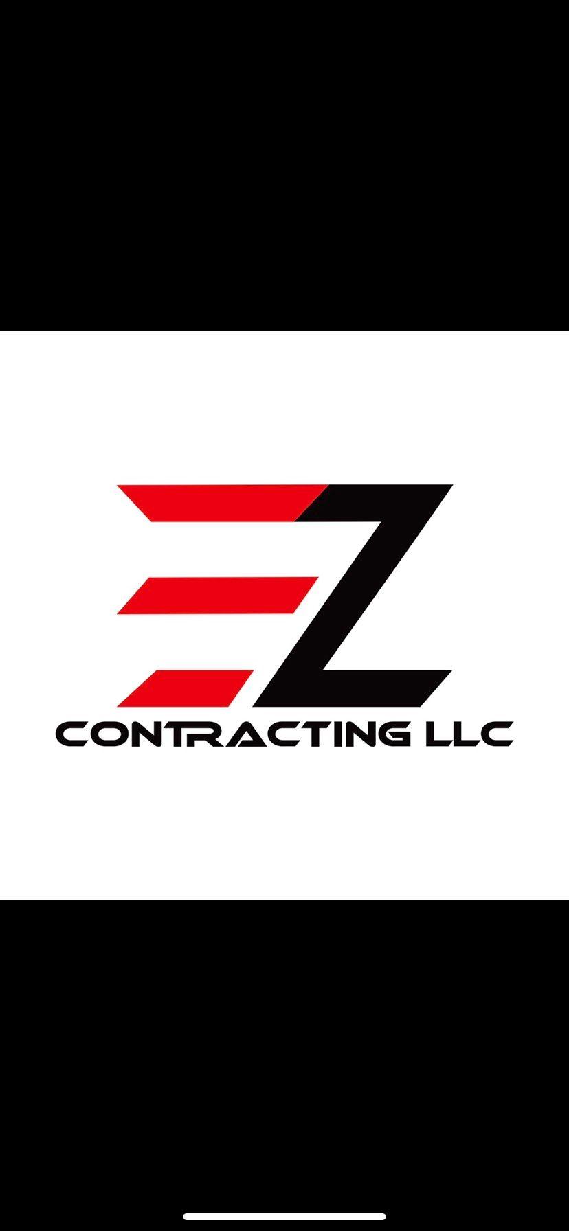 EZ Contracting LLC