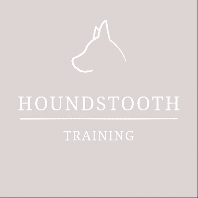 Avatar for Houndstooth Canine Training
