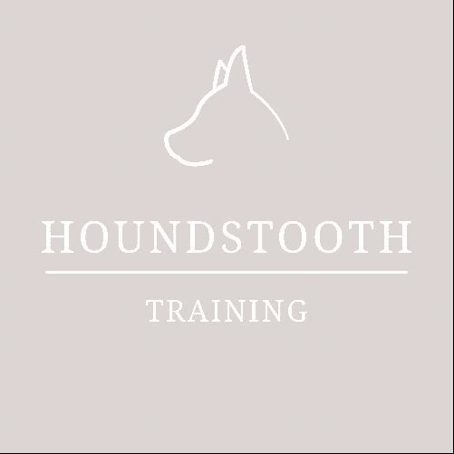 Houndstooth Canine Training