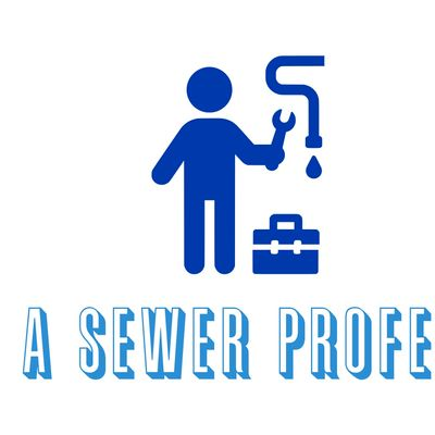 Avatar for Triple A Sewer Professionals