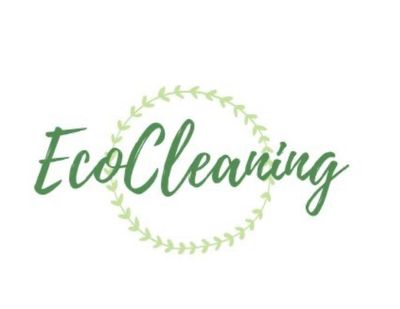 Avatar for EcoCleaning