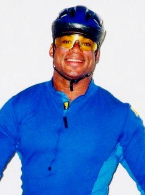 Avatar for AJ fit health Personal Training