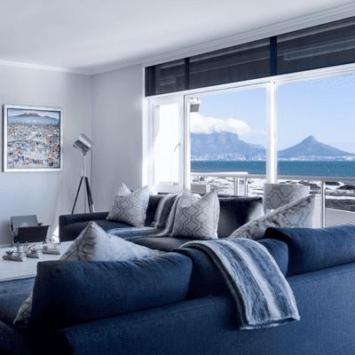 Avatar for Matthews Home Inspections