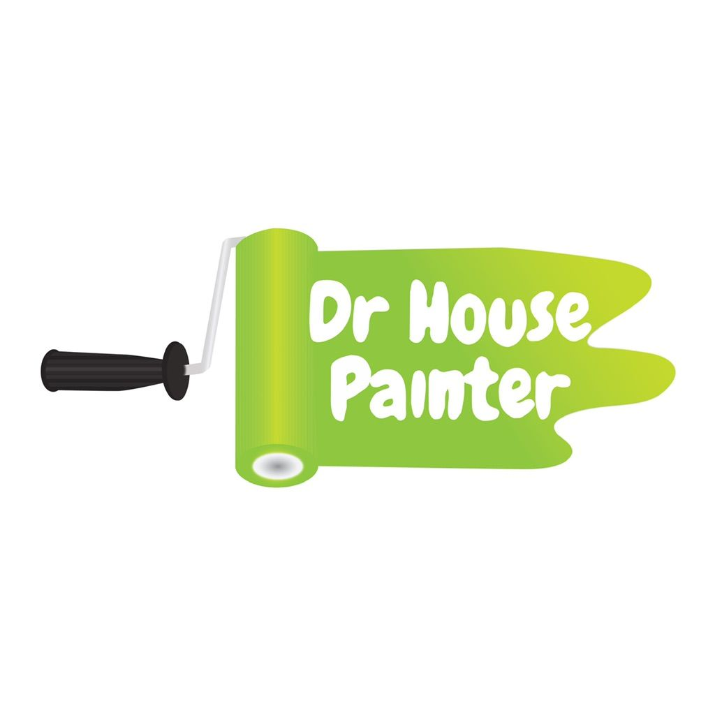 DR HOUSE PAINTER OF DORAL