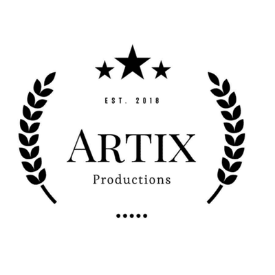 Avatar for ARTIX PRODUCTIONS