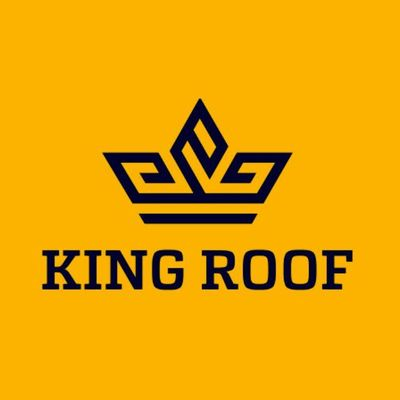 Avatar for King Roof Cleaning