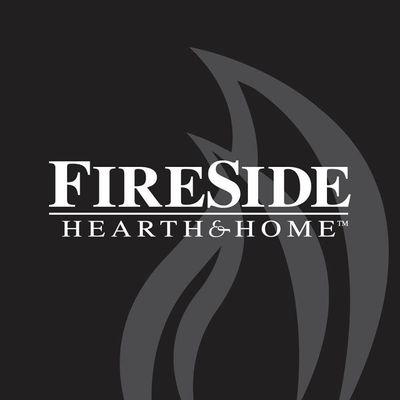 Avatar for Fireside Hearth & Home
