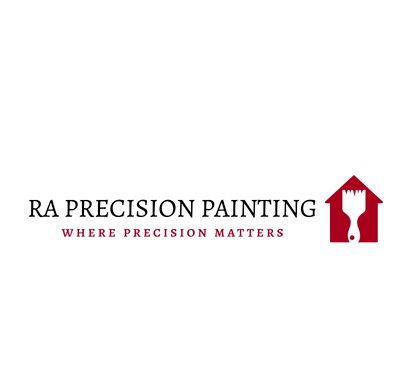 Avatar for RA PRECISION PAINTING