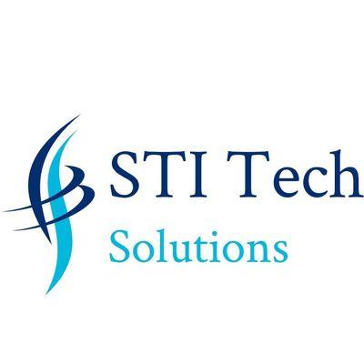 Avatar for STI Tech Solutions