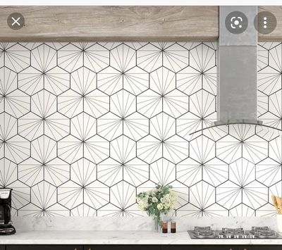 Avatar for Petersen Flooring