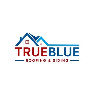 Avatar for TrueBlue Roofing and Siding