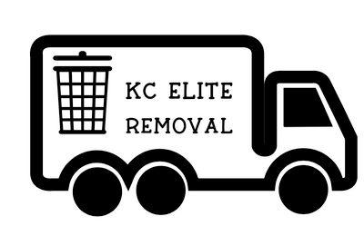 Avatar for KC Elite Removal