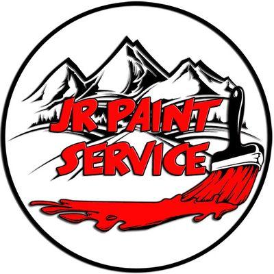 Avatar for JR Paint Service