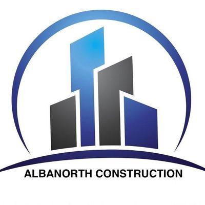 Avatar for Albanorth constructio