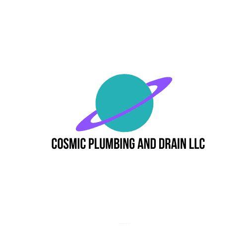 Cosmic Plumbing and Drain LLC
