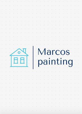 Avatar for Marcos painting