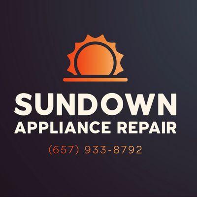 Avatar for Sundown Appliance Repair LLC
