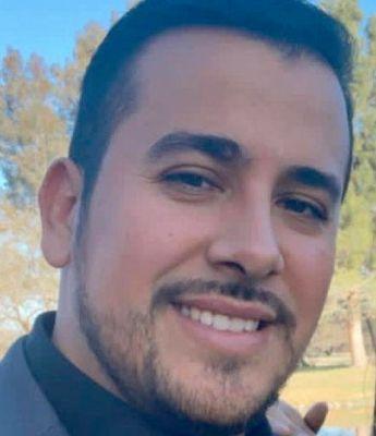 Avatar for Roberto Olivas