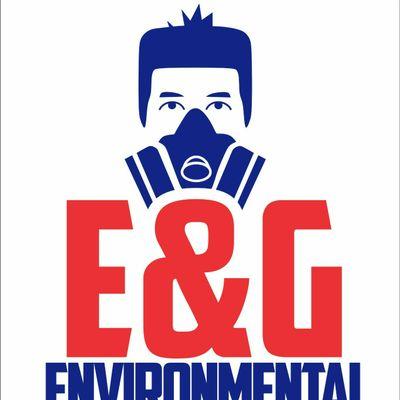 Avatar for E&G Environmental LLC