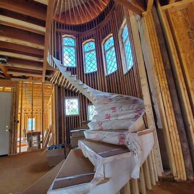 Avatar for Salgado Maya Construction
