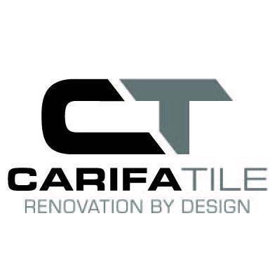Avatar for CarifaTile