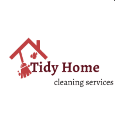 Avatar for Tidy Home Cleaning Services