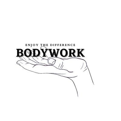 Avatar for Divine BodyWork By Ernest