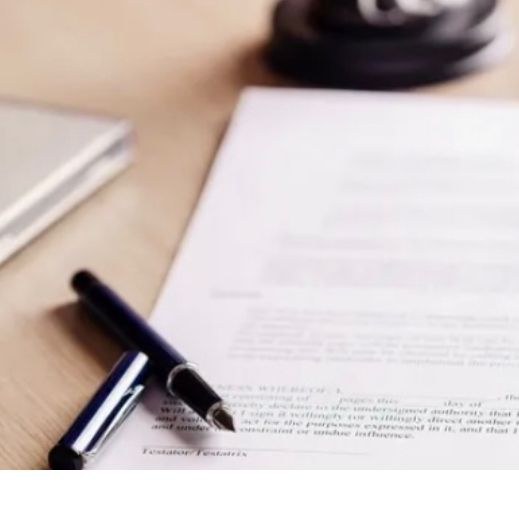 New Jersey Notary and Mobile Services