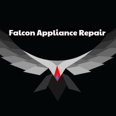 Avatar for Falcon Appliance Repair