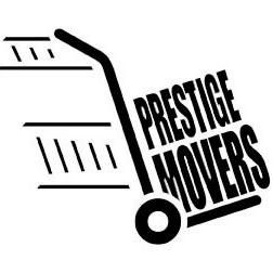 Avatar for Prestige Movers