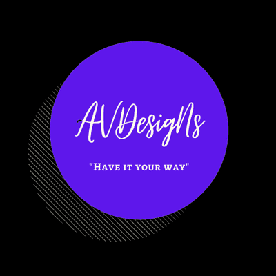 Avatar for AV DESIGNS
