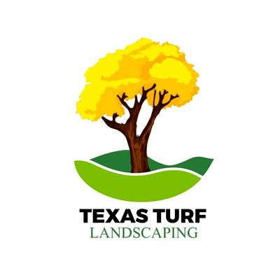 Avatar for Texas Turf