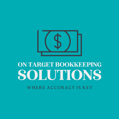 Avatar for On Target Bookkeeping Solutions LLC