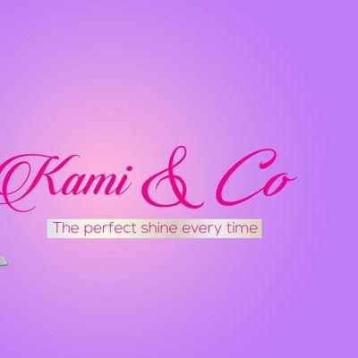 Avatar for Kami & Co LLC.