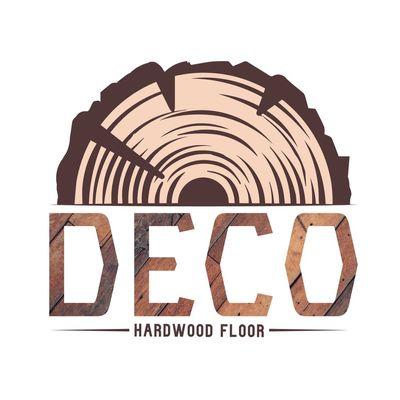 Avatar for Deco Hardwood Floor Inc.