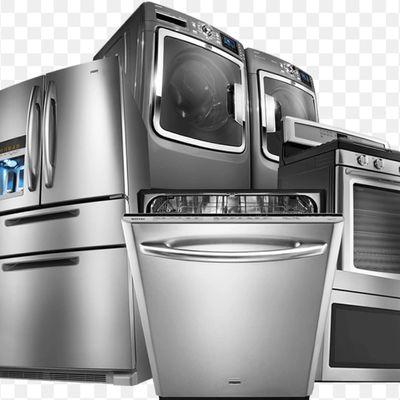 Avatar for Immediate Appliance Repair