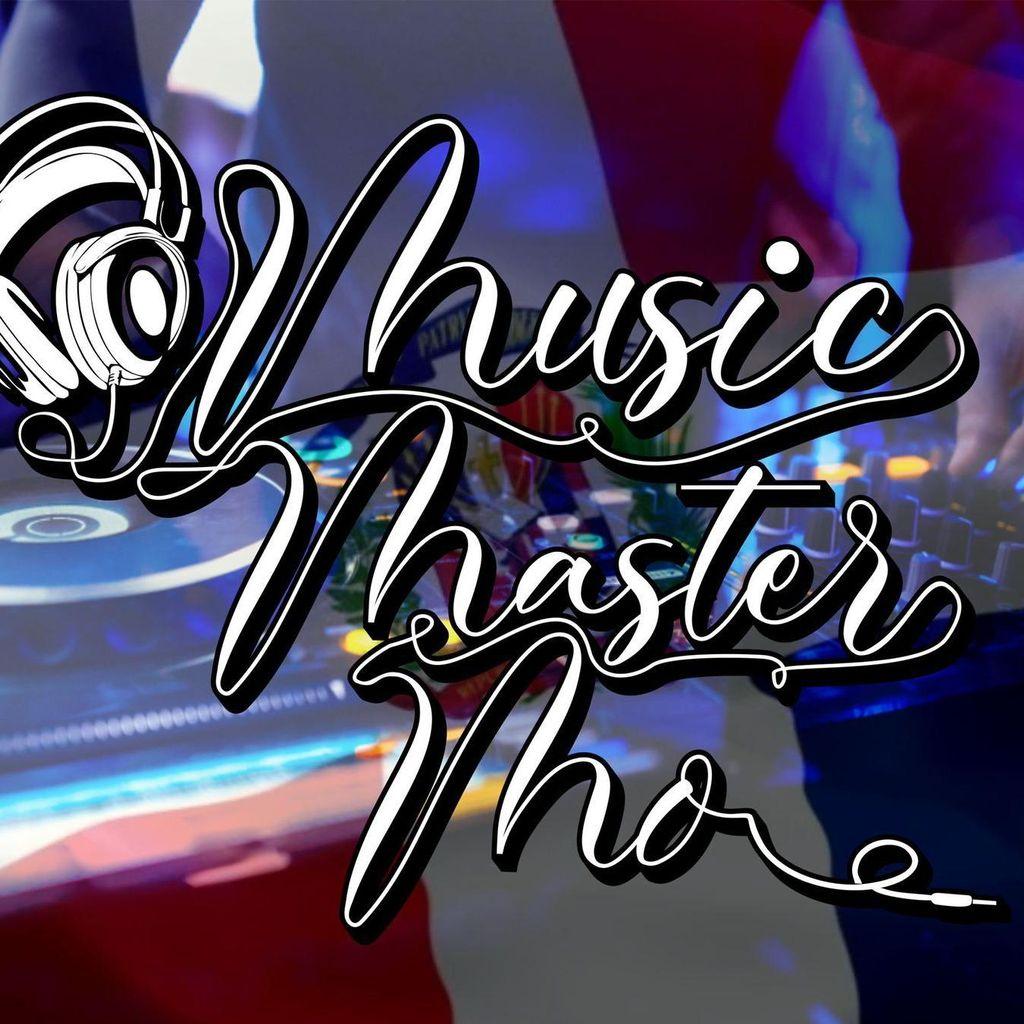 MusicMasterMo