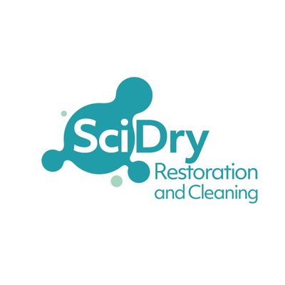 Avatar for Sci Dry Pro