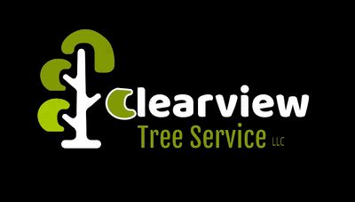 Avatar for Clearview Tree Service