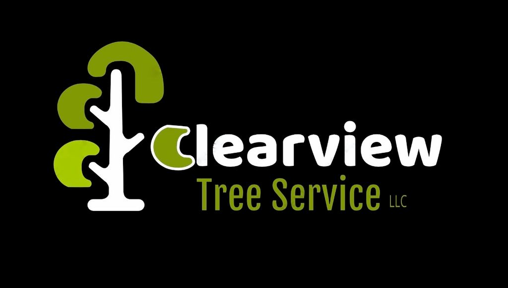 Clearview Tree Service