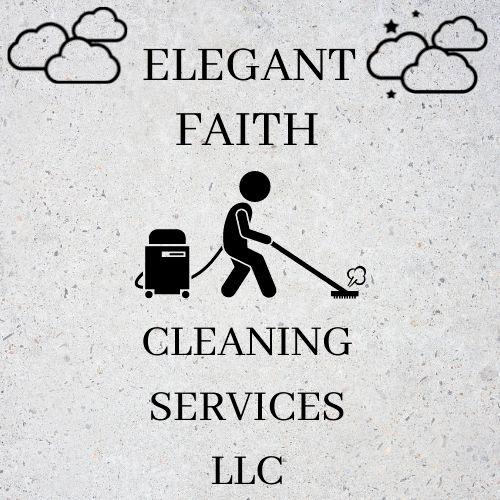 Quality Brand Elegant Services 💯