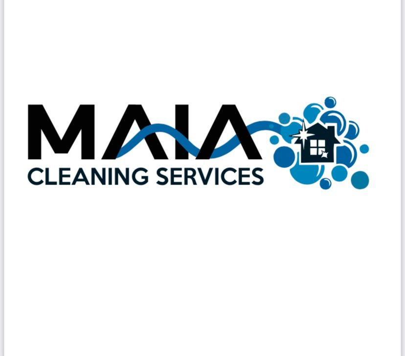 Maia cleaning services