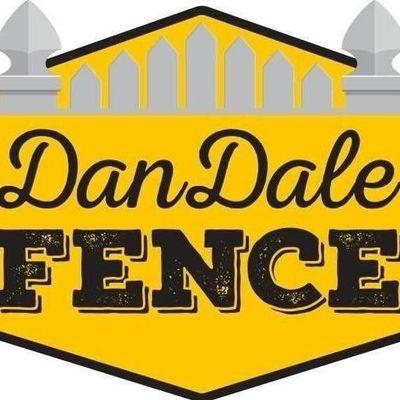 Avatar for DanDale Fence